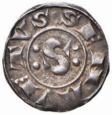 lettere moderne siena monete medioevali e moderne e una prestigiosa collezione