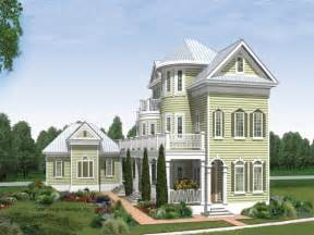 Amazing 2 Story Luxury House Plans #1: 3-story-house-plans-4-story-home-designs-lrg-273b40517cd85062.jpg