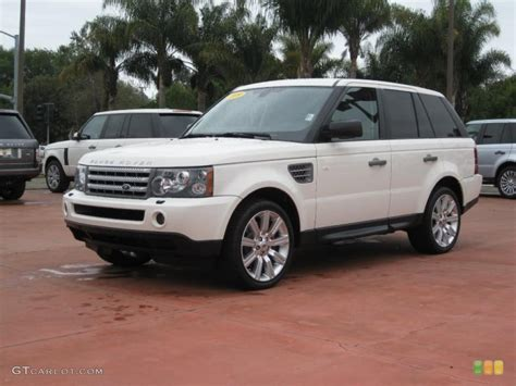 white range rover white range rover car interior design