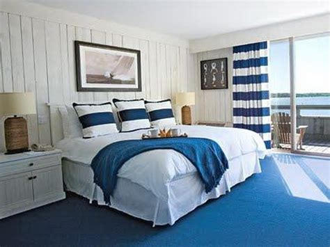nautical theme bedroom bedroom how to bring bedding nautical theme to your