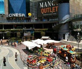 entradas cine heron city cartelera de cinesa heron city 3d barcelona barcelona