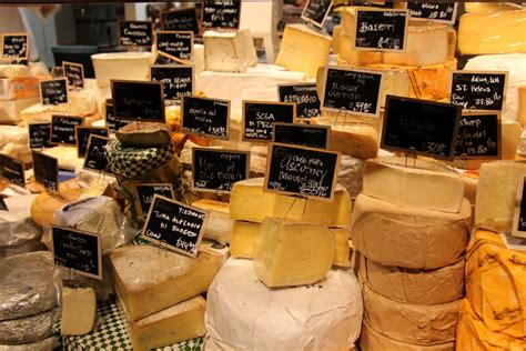 Sample House by Why You Need To Experience Eataly Nyc