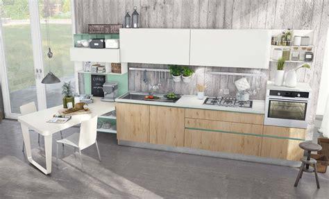arredo cucine piccole soluzioni per cucine piccole idee di design per la casa