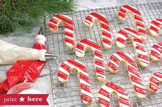 Carlisle Kitchen Shoppe by Best 5 Inch Peppermint Canes Recipe On