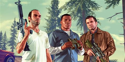 Grand Theft Auto IV's Liberty City is going to be playable