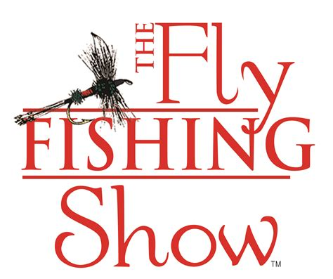 pleasanton ca the fly fishing show