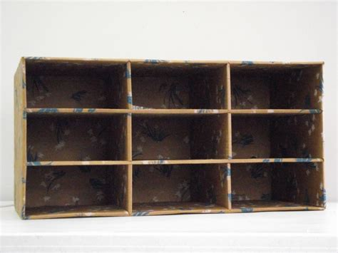 cardboard shoe storage boxes awesome shoe organizer for your shoe storage ideas shoe