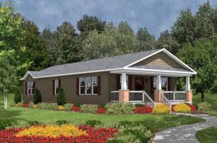 clayton homes models clayton home gallery manufactured homes modular homes mobile homes