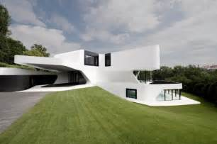 german version for a house of the future dupli casa