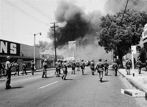 watts los angeles wikipedia the free encyclopedia take two 174 the watts riots looking back 89 3 kpcc