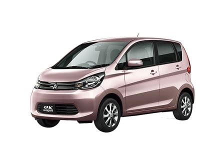 mitsubishi pakistan prices mitsubishi ek wagon 2017 price in pakistan gari pictures