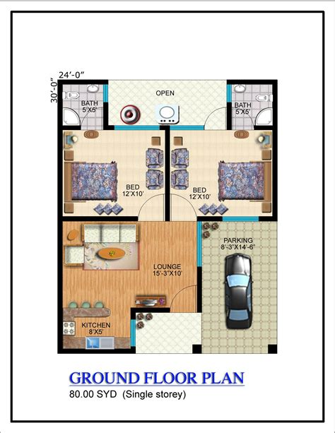 House Floor Plans Single Story index of images projects lakevillas fp
