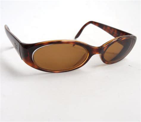 where are ban eyeglasses made louisiana brigade