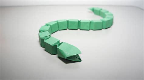 origami doodlebug yami yamauchi origami snake diagrams and jo nakashima