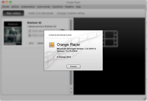 Lettre De Résiliation Orange Pro demande ligne orange application