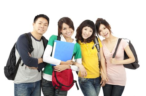 imagenes gratis estudiantes simply the best career counselling melbourne aoss