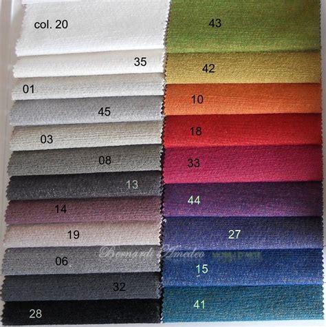 archiexpo divani tessuti impermeabili per divani m 233 canisme chasse d eau wc