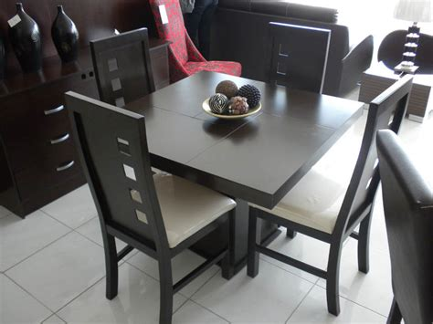 4 Person Dining Table 187 Gallery Dining Four Person Dining Table