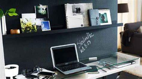 como decorar um escritorio bem pequeno como decorar seu escrit 243 rio tudo para homens