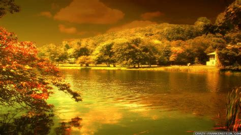 beatiful wallpaper beautiful autumn hd wallpapers 1920x1080 wallpapersafari
