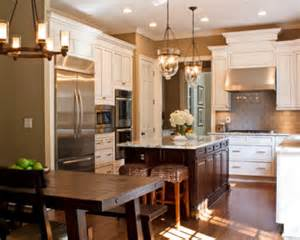 ideas to remodel a kitchen 5 great ideas for remodeling small kitchens