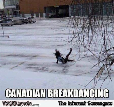 Canadian Meme - funny canadian memes www pixshark com images galleries