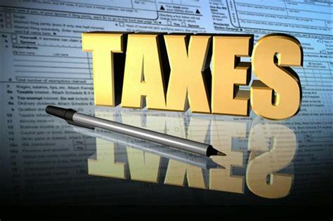 ufficio tributi mestre cgia mestre la local tax dal 2016 coprir 224 il 65 delle