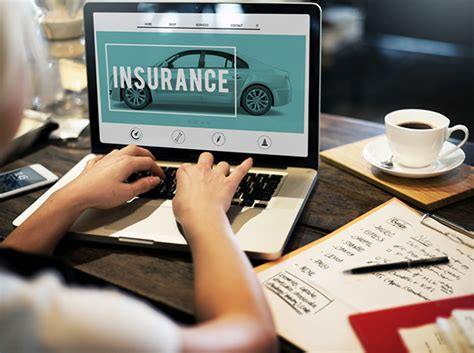 Car Insurance: Online Car Insurance Policy Quotes, Renewal