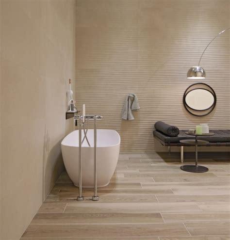 vasche da bagno rotonde vasca da bagno rotonda pi di fantastiche idee su vasca da