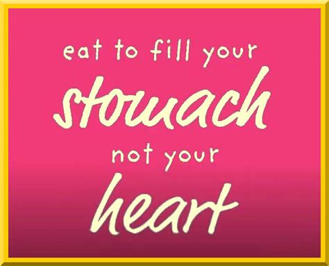 stop emotional eating  relying  willpower