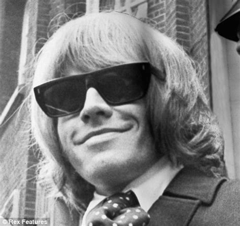 has the riddle of rolling stone brian joness death been 1 has the riddle of rolling stone brian jones s death