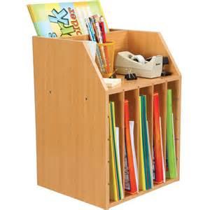 Best Organizer Teachers Desktop Organizer
