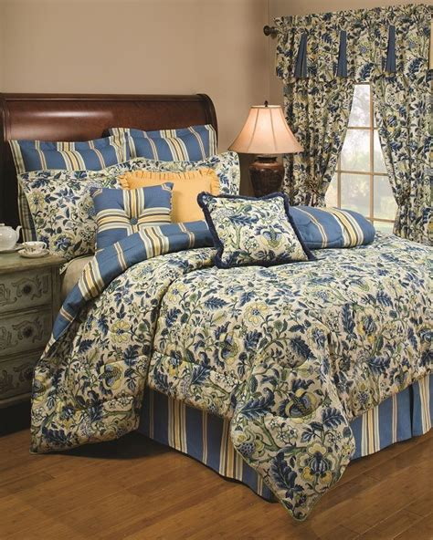 waverly bedding collections 25 best images about waverly i love it on
