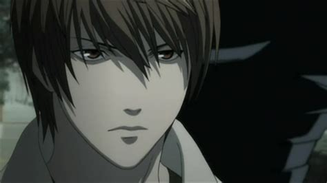 Yagami Light by Light Yagami Quotes Quotesgram