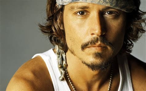who is johnny depp s favorite superhero the answer may