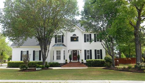 cumberland pine forest country club summerville south pine forest country club summerville sc real estate