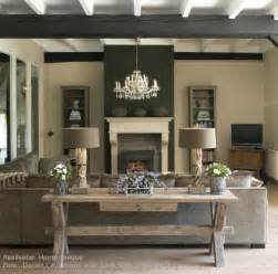 Ideas For Marble Sofa Table Design Stylesbyginny Sneakpeek 3 Leuke Idee 235 N Voor In Je