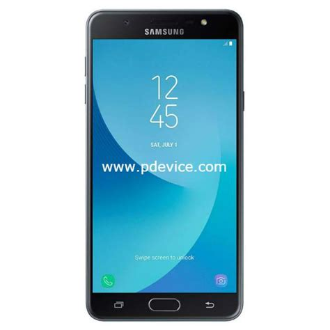 P Samsung J7 Samsung Galaxy J7 Plus Specifications Price Compare Features Review