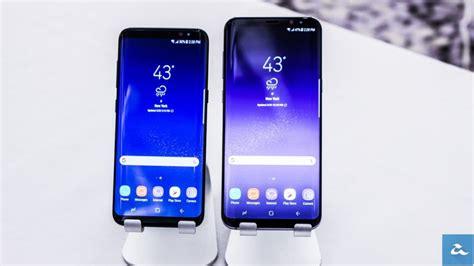 Samsung S8 Di Pasaran samsung galaxy s8 berharga rm3299 galaxy s8 berharga