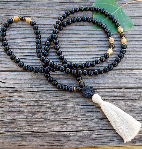 mala meditation zen meditation mala designs