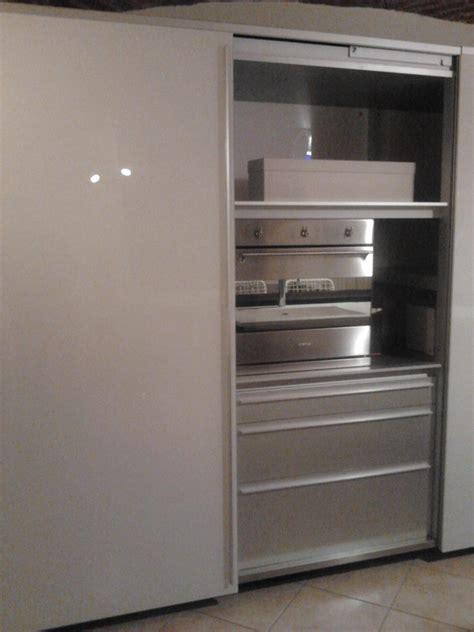armadio per cucina armadio valcucine in offerta cucine a prezzi scontati