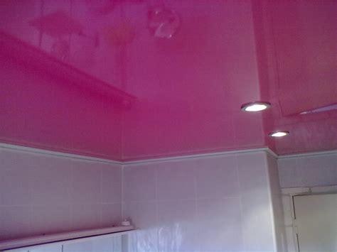 comment faire un plafond tendu comment faire plafond metal stud 224 besancon devis en ligne