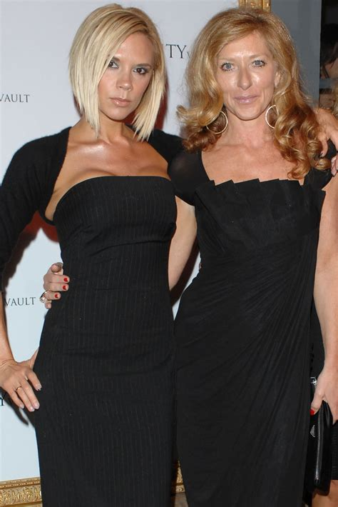 victoria beckham hires kelly hoppen  redesign  london