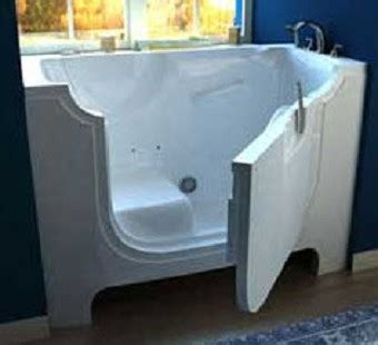 walk  bathtubs whirlpool bathtubs jetted tub discount soaking tub