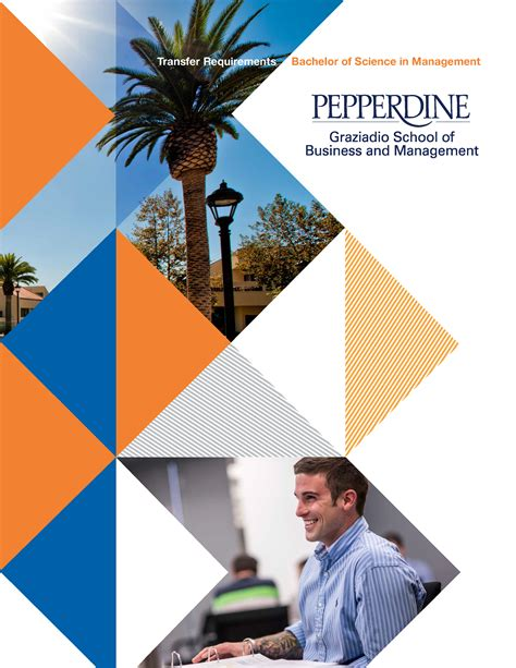 Pepperdine Mba Gre Code by Pepperdine Mba Essay Question Copywriterbranding X Fc2