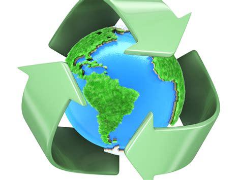 imagenes educativas sobre medio ambiente texto argumentativo medio ambiente apuntes y monograf 237 as