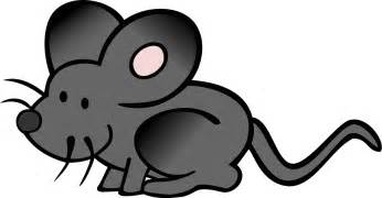 cartoon picture mouse free download clip art free clip art clipart library
