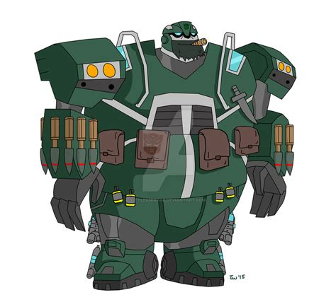 transformers hound art transformers animated hound www pixshark com images
