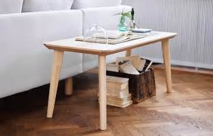 Dining Table Designs 2016 » Home Design 2017