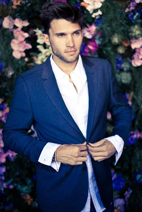tom schwartz vanderpump rules age how rich is tom schwartz net worth height weight age bio